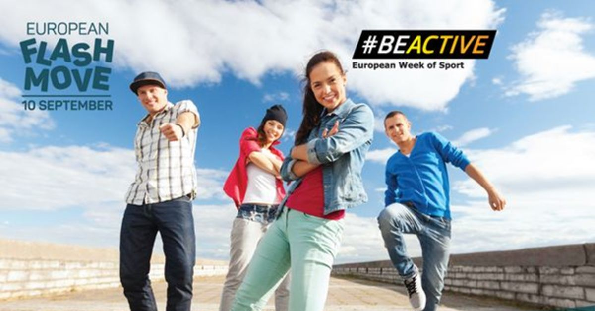 FlashMOVE-flash-mob_BeActive_moving-people
